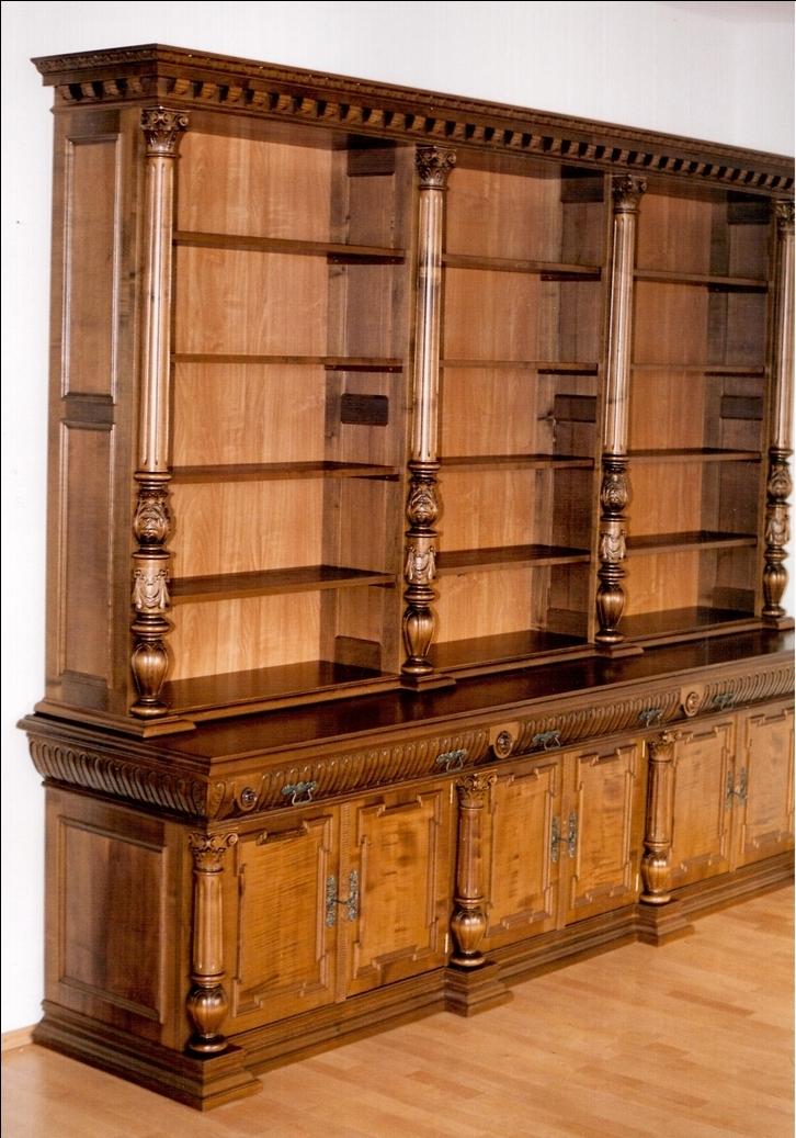 knižnica-knižnice-drevovýroba (1)