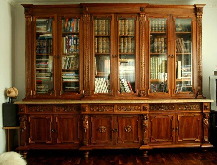 knižnica-knižnice-drevovýroba (3)