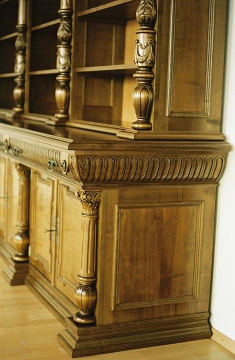 knižnica-knižnice-drevovýroba (4)