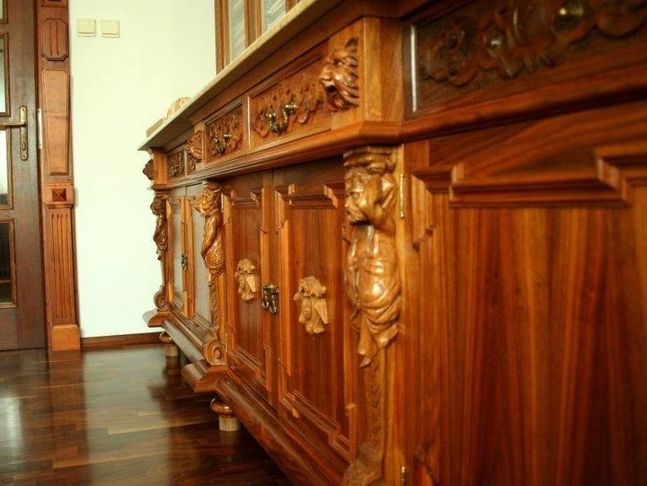 knižnica-knižnice-drevovýroba (5)