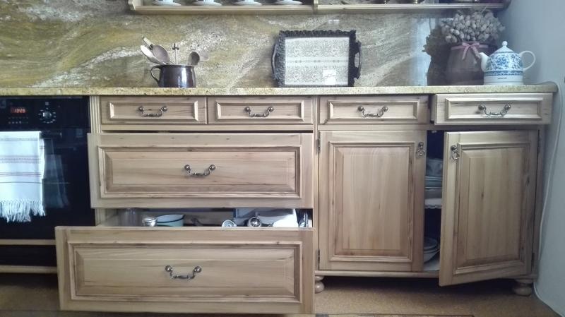kuchyna-kuchynská linka (1)