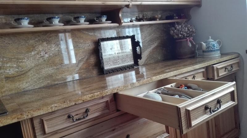 kuchyna-kuchynská linka (3)