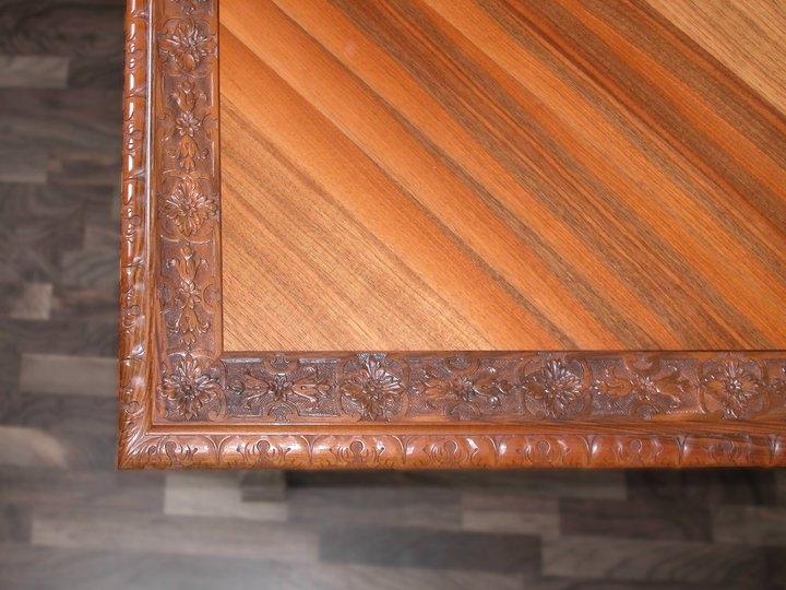 stoly-stolíky (1)