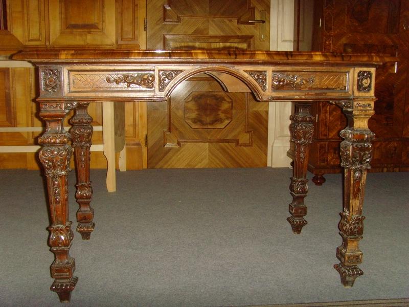 stoly-stolíky (10)