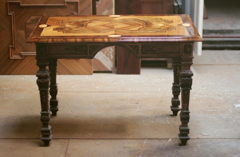stoly-stolíky (11)