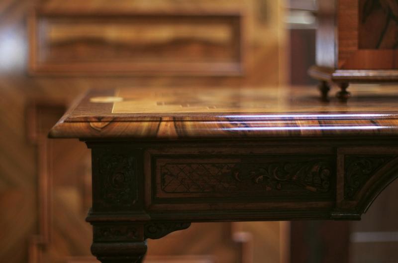 stoly-stolíky (12)