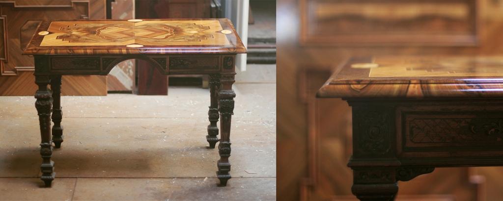 stoly-stolíky (2)
