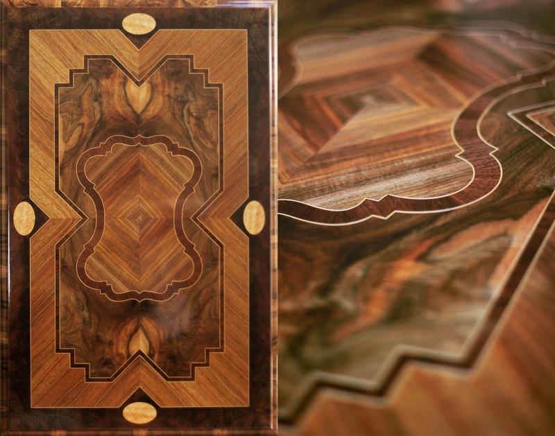stoly-stolíky (3)