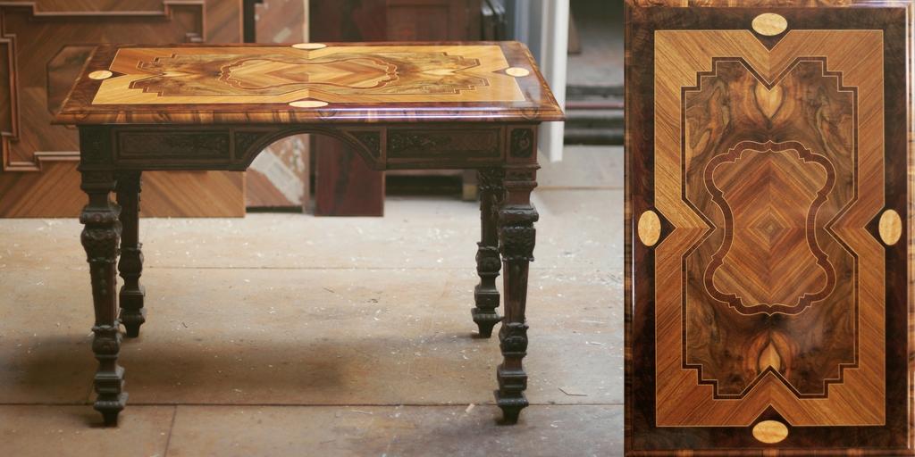 stoly-stolíky (4)
