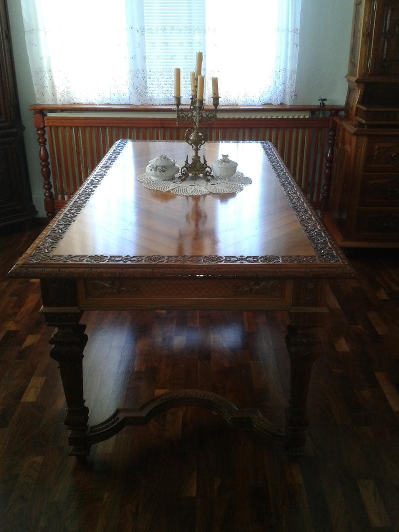 stoly-stolíky (5)