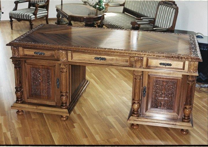 stoly-stolíky (6)