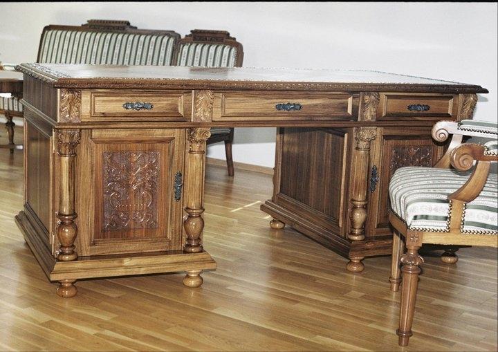 stoly-stolíky (7)