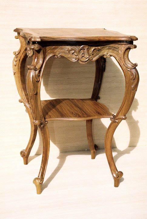 stoly-stolíky (8)