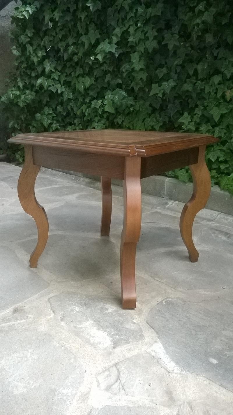 stoly-stolíky (9)